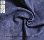Buy cheap Heavy Weight Cotton Denim Anti Arc Flash Fabric Flame Retardant Fabric Treatment from wholesalers