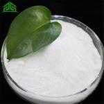 Buy cheap powder fertilizer grade potassium sulfate from wholesalers