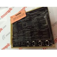 Buy cheap FORCE COMPUTERS SYS68K/CPU-6 REV. 4.1 SYS68K/CPU 6 REV. 4.1 from wholesalers
