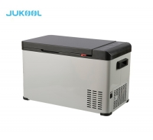 Buy cheap PCM Plate Shakeproof 28L Automotive Fridge Freezer product