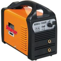 Buy cheap 100AMP Inverter Welding Machine from wholesalers