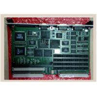 Buy cheap New/ Used FUJI SMT PCB Board CP6 4800 Vison Card VME48108-00F / K2105A from wholesalers