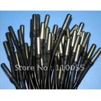 Buy cheap Stainless Steel DS18b20 Temperature Probe , Waterproof DS18b20 Temperature Sensor from wholesalers