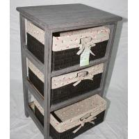 Buy cheap Plastic Drawer Chest from wholesalers