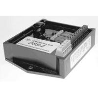 Buy cheap GV2 motor protection circuit breaker MPCB from wholesalers