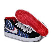 Buy cheap cheap jordans nike sneakers wholesale jordans shoes nike dunks from wholesalers