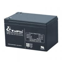Buy cheap Sealed lead acid battery 12v 12ah from wholesalers