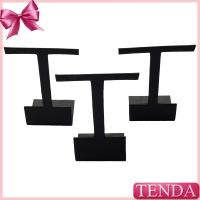 Buy cheap Charm Black Wooden Plastic Acylic Metal Leather Jewellery Jewerly Pendant from wholesalers