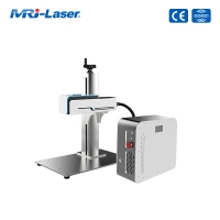 Buy cheap Integrated Structure 3D Laser Engraving Machine Fine Sealing Stable Performance product