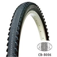 Buy cheap High Quality Cheap Price Bicycle Tyre China Supplier from wholesalers