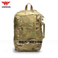 Buy cheap Military shoulder Bag special camouflage fabric Outdoor Backpack Thunder Tactical Pack from wholesalers