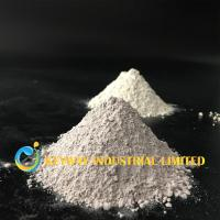 Buy cheap Acid Activated Bleaching Earth For Oil Recycling Decoloration from wholesalers
