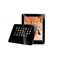 Buy cheap 3G Wireless Network 8 Inch Capacitive Tablet Single Core With Voice Recorder from wholesalers