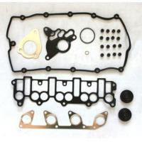 Buy cheap Engine Full gasket set Audi A4/A6 2.0L HS1499NH from wholesalers