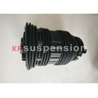 Buy cheap ISO Rear Air Bags Porsche Panamera Air Suspension Springs OEM 97033353317 from wholesalers