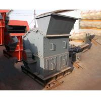 Buy cheap ZK stone crusher machine price in india from China Factory from wholesalers