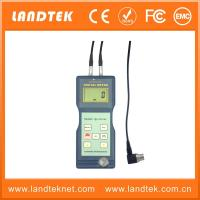 Quality Ultrasonic Thickness Meter TM-8811 for sale
