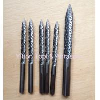 Buy cheap 12mm Tire Repair Tool High Quality Carbide Cutter product