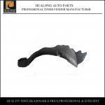 Buy cheap 2011 Hyundai Elantra USA Sedan Fender Liners Lining Splash Guard from wholesalers