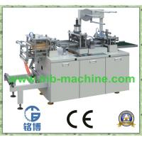Buy cheap PS plastic cup lid forming machine (MB-420) from wholesalers
