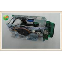 Buy cheap 445-0723882 NU-MCRW 3TK R/W HICO Smart Card Reader used in NCR 6625 from wholesalers