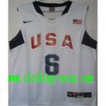 Buy cheap Www.clothing-oscar.com sell Jordan sportwear,Affliction jeans,Evisu jeans,ED Hardy Hoodies,Adidas Sp from wholesalers