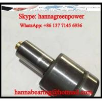 Buy cheap F-218985 Printing Machine Bearing Cam Follower Bearing from wholesalers