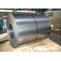 Buy cheap Prepainted Galvanized Cold Rolled Steel Sheet Roll High Anti-Erosion Ability from wholesalers