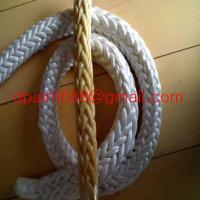 Buy cheap deenyma braided rope&deenyma rope from wholesalers