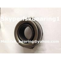 Buy cheap Pull - Type Automotive Release Bearing Vkc3625 60tkb3500r Toyota from wholesalers