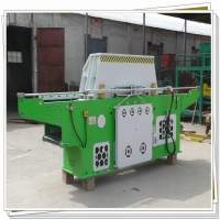 Buy cheap ISO 3650kg 15kw Sawdust Crusher For Pet Bedding from wholesalers