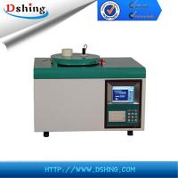 Buy cheap DSHY-1A + Oxygen Bomb Calorimeter from wholesalers