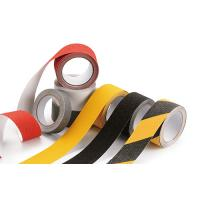 Buy cheap Bathroom Non Slip Floor Marking Tape Multi Colored Abrasion Corrision from wholesalers