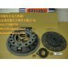 Buy cheap Jaguar XK120-XK140-XK150 3.4 & 3.8 Eng.1948-1961 HK5229 Borg & Beck Clutch Kit from wholesalers