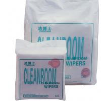 Buy cheap Industrial Anti - static Wipes Clean Room Paper 9X9 Eco - Friendly from wholesalers