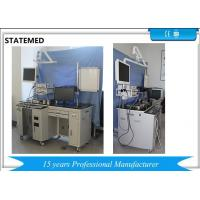 Medical ENT Treatment Unit 1650mm * 750mm * 865mm For Ear Nose And Throat Departtment