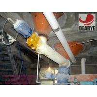 Buy cheap Annual output 50000CBM light weight AAC block production line from wholesalers