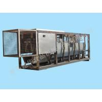 Buy cheap Pig slaughter and segmentation equipment boning equipment from wholesalers