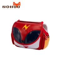 Buy cheap Nohoo new product nursery school neoprene and PU shoulder children backpack from wholesalers