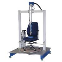 Buy cheap Castor Wheel Rotation Tester from wholesalers