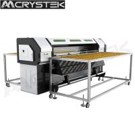 Buy cheap digital inkjet printer & roll flatbed uv printer & printing ink from wholesalers
