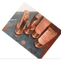 Buy cheap Fire - Resistant Rubber Power Grid Cables Electrolytic Copper With High Conductivity Hose from wholesalers