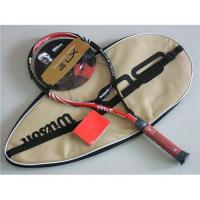 China BLX SIX ONE TOUR 90 2010 NEW MODEL Tennis racket /tennis racquet on sale