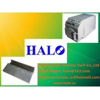 Buy cheap Filling machine Parts chequered plate from wholesalers