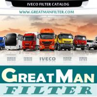 Buy cheap IVECO FILTER IVECO CABIN AIR FILTER IVECO FUEL FILTER IVECO AIR FILTER from wholesalers