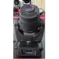 Buy cheap Led 90w Moving head Light  16ch  from wholesalers