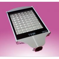 Buy cheap china led street light,garden lights,led tube,led tunnel light,led street lights,china from wholesalers