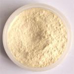 Buy cheap 100% Natural Chaga polysaccharides from wholesalers
