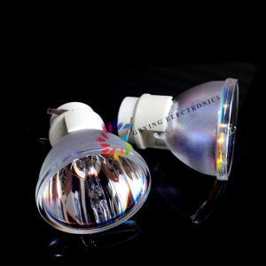 Buy cheap Original Mitsubishi Projector Lamp VLT-XD210LP P-VIP 180W For Misubishi SD210U product