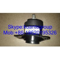 Buy cheap Honda Accord 2013-2015 Car Engine Mounting 50820 - T2F - A01 50820 - T2L - H01 from wholesalers